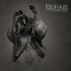 Leprous - Congregation