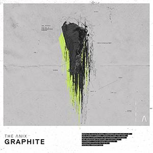 The Anix - Graphite